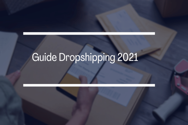 dropshipping Dropshipping Makerfy: Guide WooCommerce pour 2021 Comment ameliorer son marketing avec les freelancers 35 750x500 makerfy Makerfy Comment ameliorer son marketing avec les freelancers 35 750x500