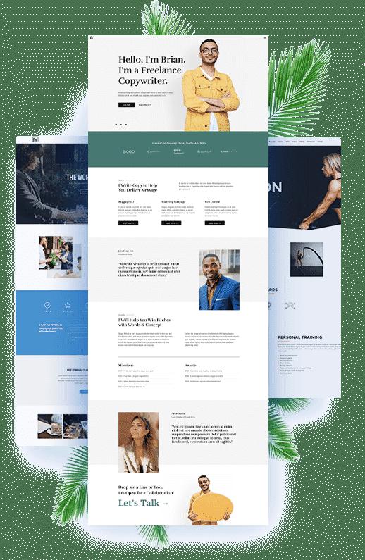 design site web tunisie