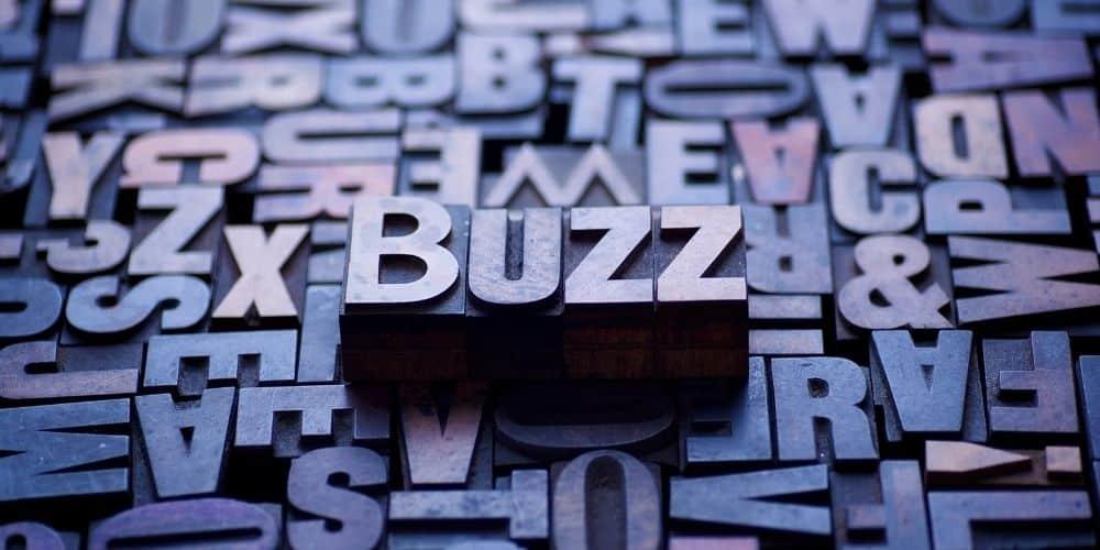 E-commerce, faites le buzz